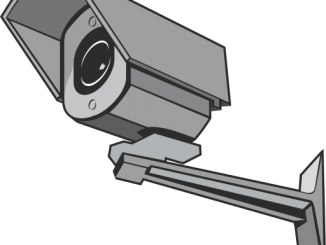 Wireless Outdoor Cameras Reviews And Ratings